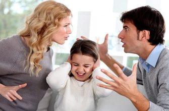 Как найти свой метод воспитания?