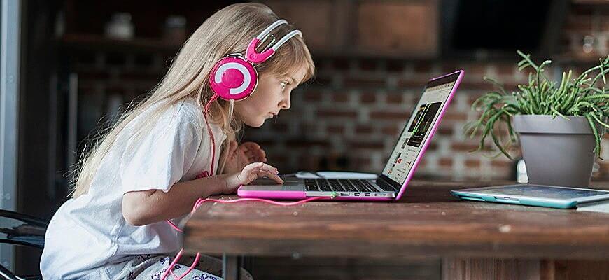 Видеоигры для детей. Безопасны ли они