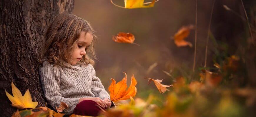 Почему современные дети нетерпеливы