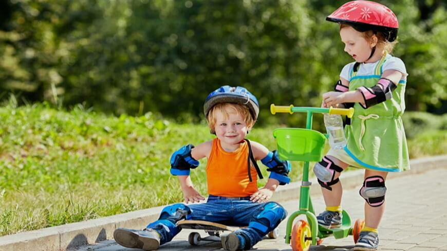 Тайм-менеджмент для детей: как научить ребёнка планировать своё время? С чего все начинается