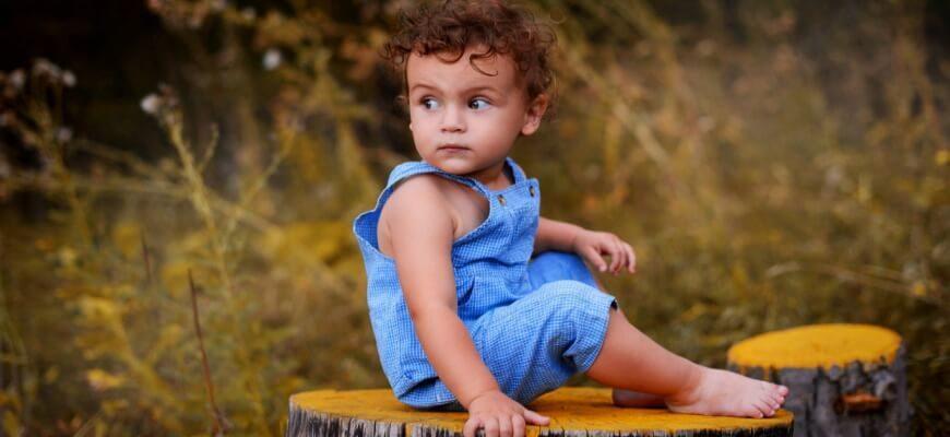 Воспитание невозможно без наказания