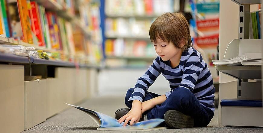 доводы о необходимости обучения ребенка пересказам