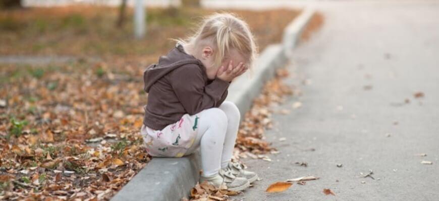 Тихие дети: как быть родителям?