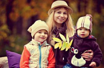 Как навязанные в детстве роли осложняют жизньребёнку?