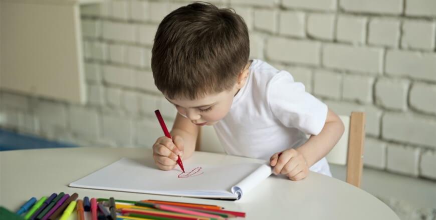 Способы научить правописанию ребенка